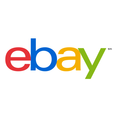 Coliseum of Comics eBay Shop Link Thumbnail   Linktree