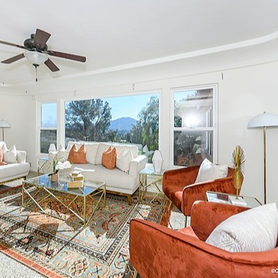 @theaongroup SOLD for $650,000   4510 Avocado Blvd Link Thumbnail   Linktree