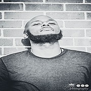 @leeknoxmusic Profile Image   Linktree