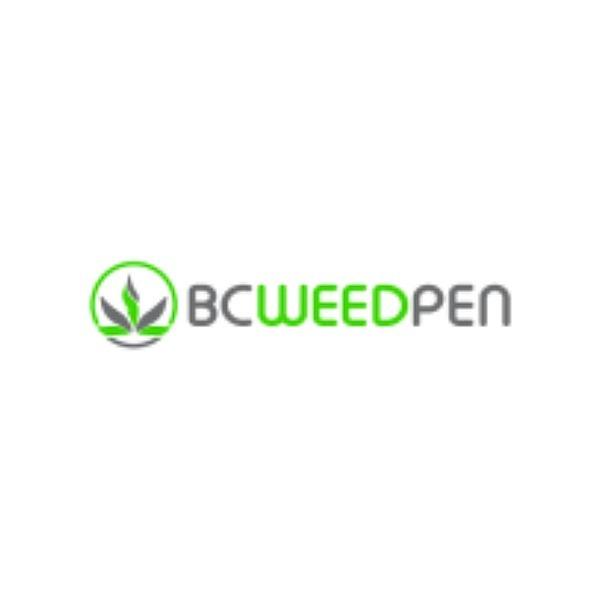 Weed Shop (weedshop3) Profile Image   Linktree