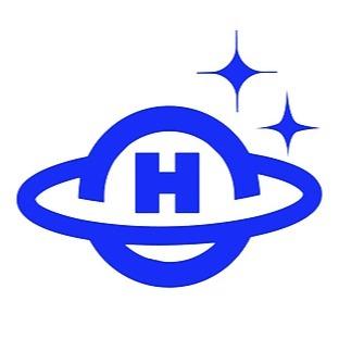 The Creative Resource HUB (Spfldhub) Profile Image | Linktree
