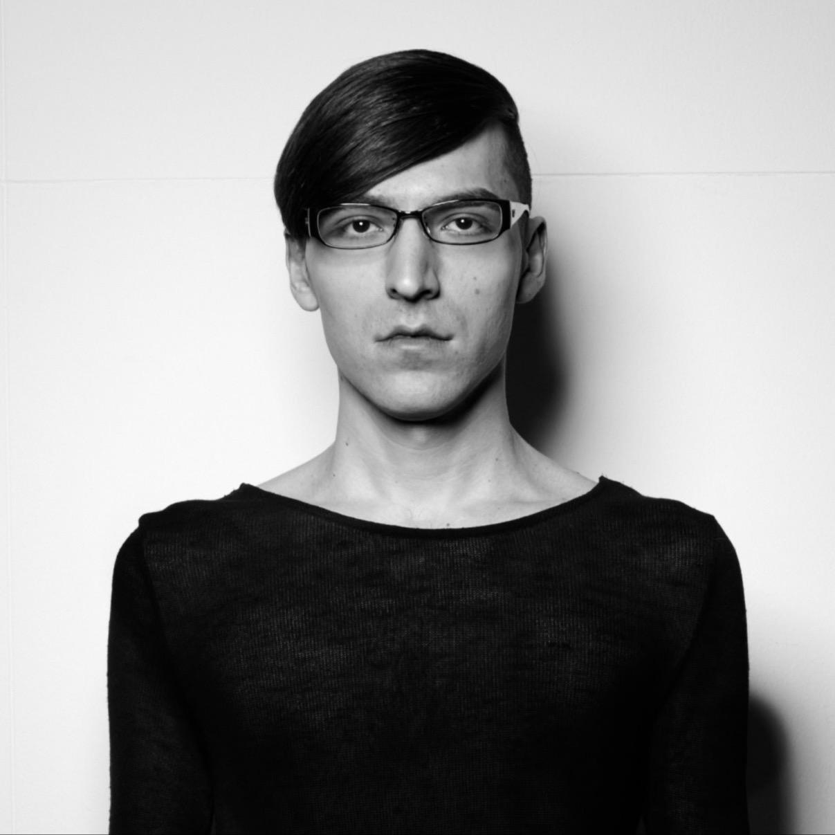 @stefanolotti Profile Image | Linktree