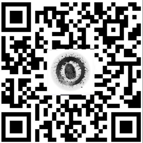 The Official365 Uplinkz.net Custom QR Code Services Link Thumbnail | Linktree