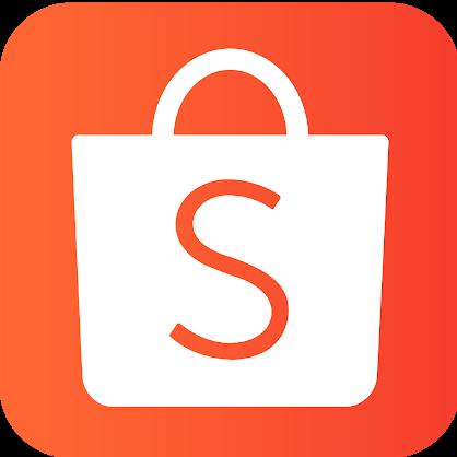 Natural Benefits from JEJU Shop at SHOPEE Link Thumbnail   Linktree