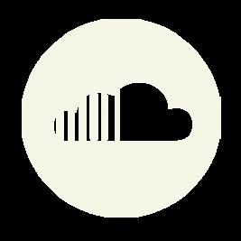 @dannyaddison Spotify Link Thumbnail | Linktree