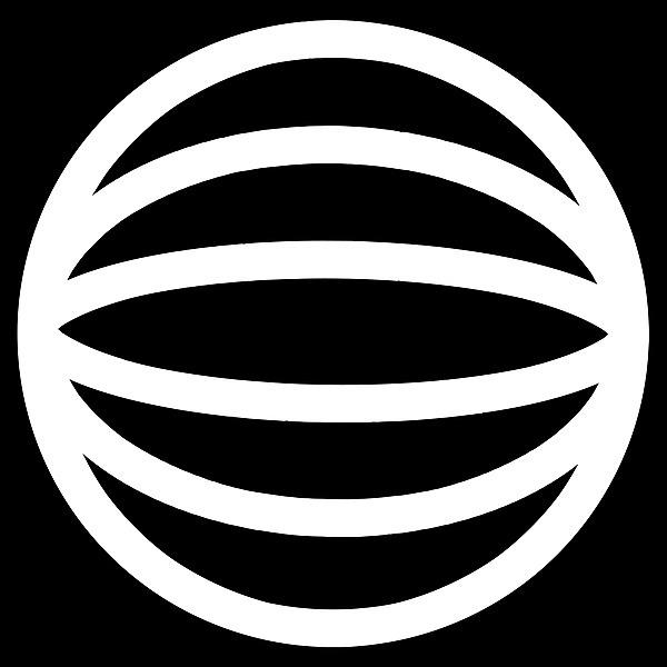 ONIONWAVE (onionwave) Profile Image | Linktree