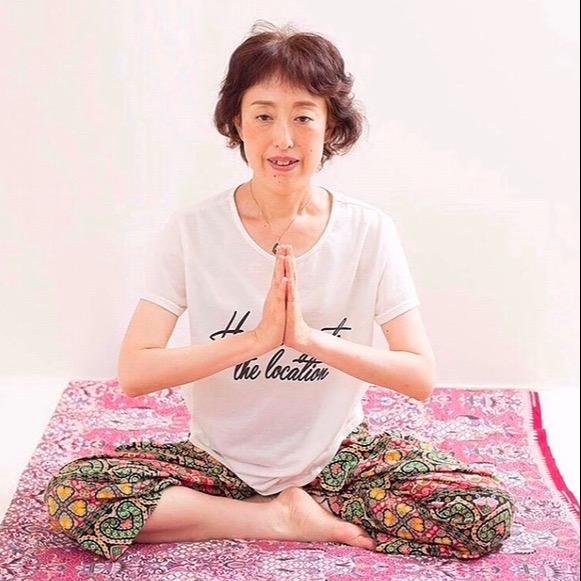 @fumika_kiku Profile Image | Linktree