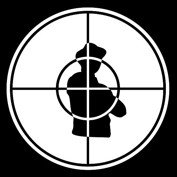 Public Enemy (publicenemyFTP) Profile Image | Linktree