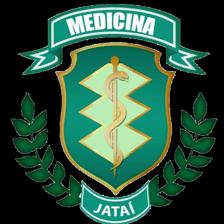@MedicinaUFJ Profile Image | Linktree
