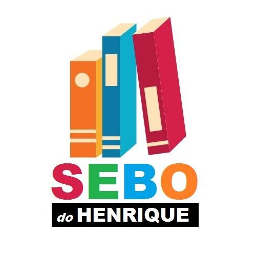 @sebodohenrique Profile Image | Linktree