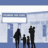 The Atlantic The Children of the Children of Columbine Link Thumbnail | Linktree