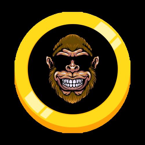 @apexarmy Profile Image | Linktree