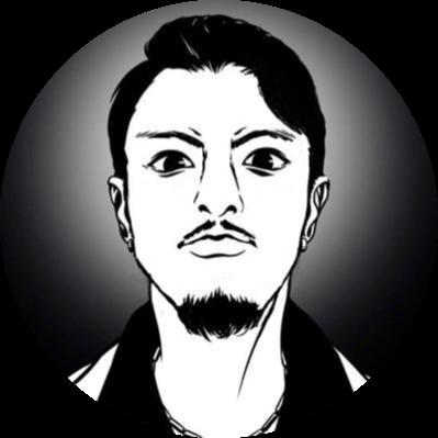 @bakenshiM Profile Image   Linktree