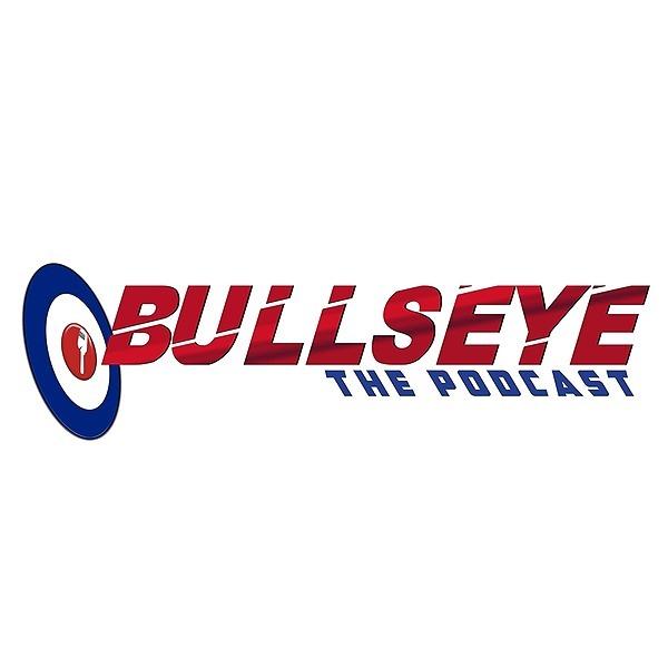 @bullseyethepodcast Profile Image | Linktree
