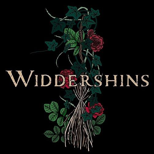Widdershins Stories Podcast (Widdershinsstories) Profile Image   Linktree