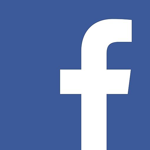 Somdip Dey Facebook Profile Link Thumbnail | Linktree