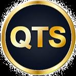 BANDARWALETAA . C O M QTS - LIVERPOOL Vs TOTTENHAM HOTSPUR (Total Hadiah 10JUTA) Link Thumbnail | Linktree