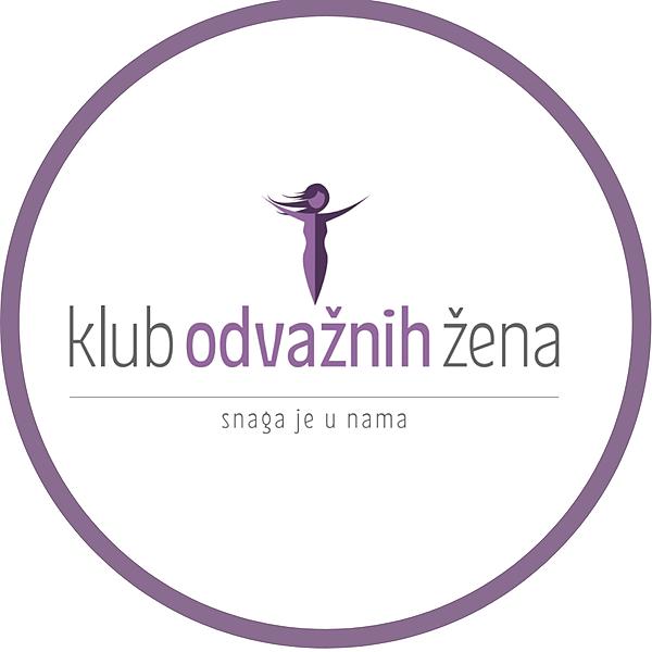 @klubodvaznihzena Profile Image   Linktree