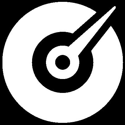 @restorelp Profile Image | Linktree