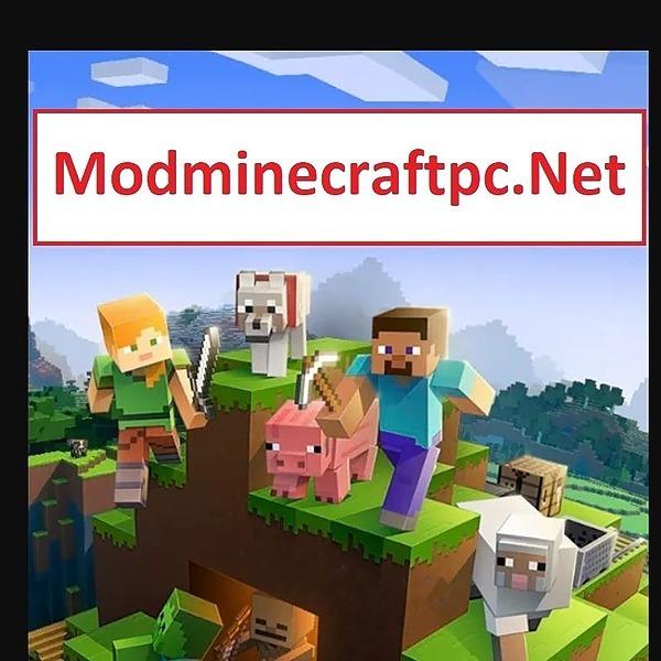 modminecraftpc (modminecraftpc) Profile Image   Linktree