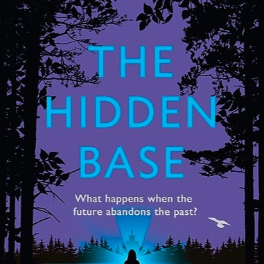 The Hidden Base (thehiddenbase) Profile Image | Linktree