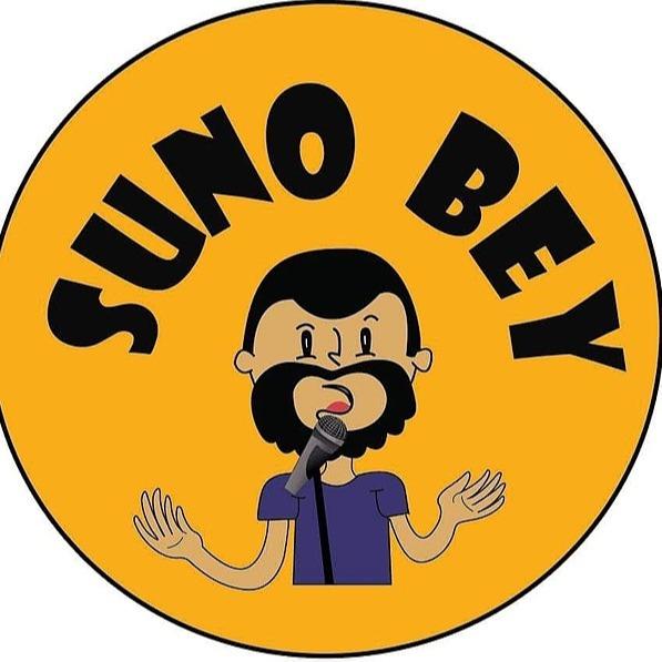 @sunobey Profile Image | Linktree