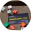 @sidequestslive Profile Image   Linktree