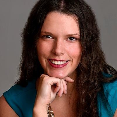 @AmberDaulton Profile Image | Linktree