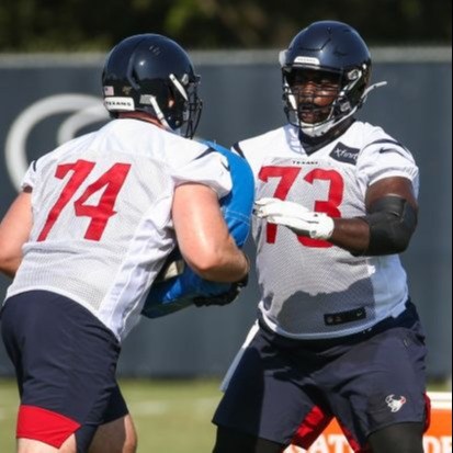 Giants Country Zach Fulton, OL - 2021 Giants Training Camp Preview (photo by Troy Taormina-USA TODAY Sports) Link Thumbnail   Linktree