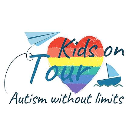ADHDiswhatIdo|Kids on tour Kids on tour Facebook Link Thumbnail | Linktree