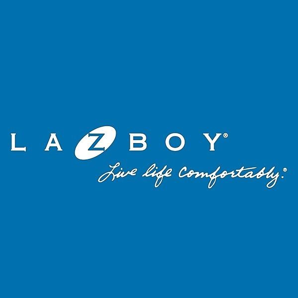 La-Z-Boy Flash Sale (FlashSaleLaZBoy) Profile Image | Linktree