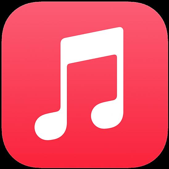 @payton Apple Music Link Thumbnail   Linktree