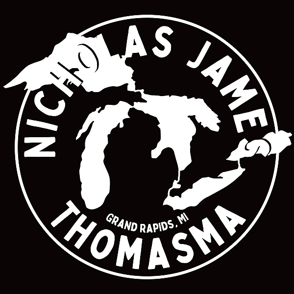 @nicholasjamesthomasma Profile Image | Linktree