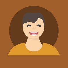 Herofdi (googlelinkredirect8) Profile Image | Linktree