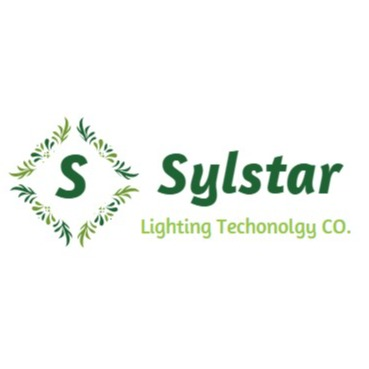 @Sylstar Profile Image   Linktree