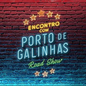 Porto de Galinhas (portodegalinhascvb) Profile Image | Linktree
