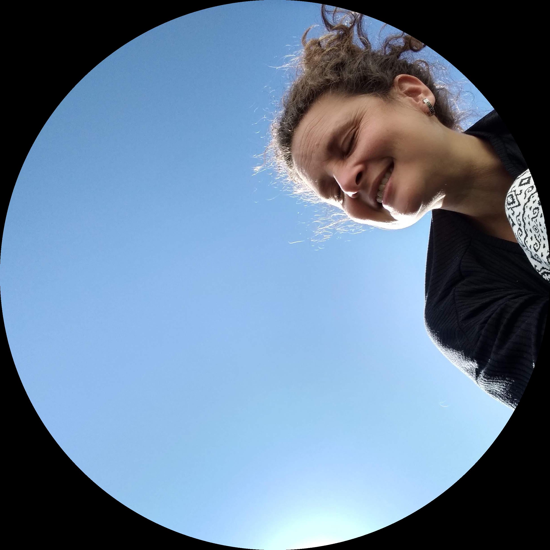 @malaquita.espacioholistico Profile Image   Linktree
