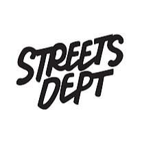 StreetsDept.com