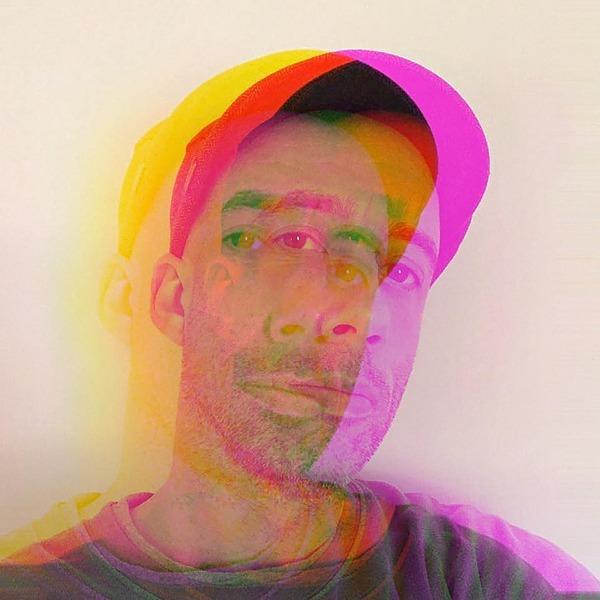 @debukas Profile Image | Linktree