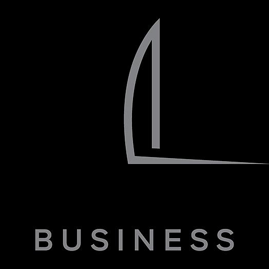 Víncere Locações Edifício World Business | Salas de 29m² a 305m² para locação Link Thumbnail | Linktree