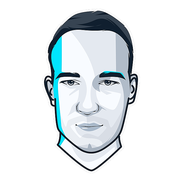 @fredericbeeg Profile Image | Linktree