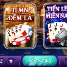 @ae888net Cách chơi slot bài tại AE888 hiệu quả? Link Thumbnail   Linktree