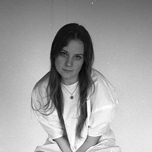 @emmabeukelman (Emmamuziek) Profile Image | Linktree