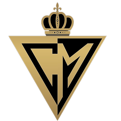 @CM7YRE Profile Image | Linktree