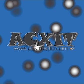 @acxitwebradio Profile Image | Linktree