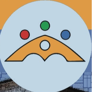 @polocorese.it Profile Image | Linktree