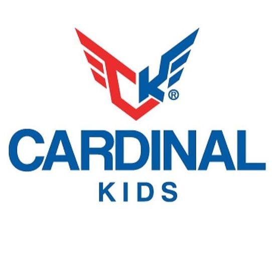 PERLENGKAPAN PAKAIAN ANAK&BAYI CARDINAL KIDS Link Thumbnail   Linktree