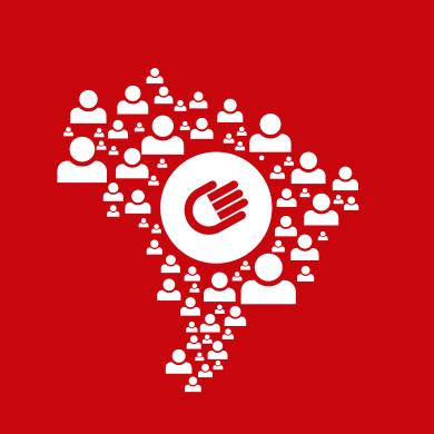 @parceriasembracon Profile Image | Linktree