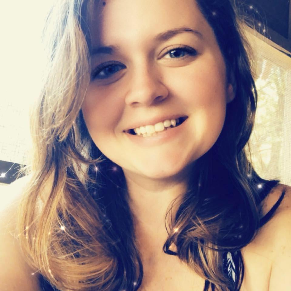 @Gorgeously_You Profile Image | Linktree
