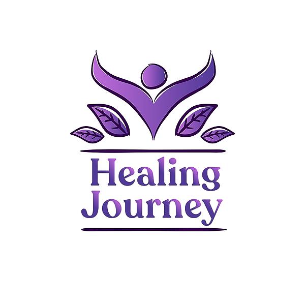 @healing.journeyy Profile Image | Linktree